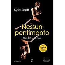 Nessun pentimento. The Lick series