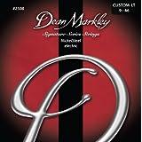 Dean Markley 2508 ニッケル シグネイチャーシリーズ Custom Light (09-46)ディーンマークレイ エレキギター弦 【国内正規品】