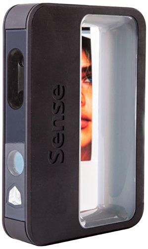 3D Systems Sense Scanner 3D 391230