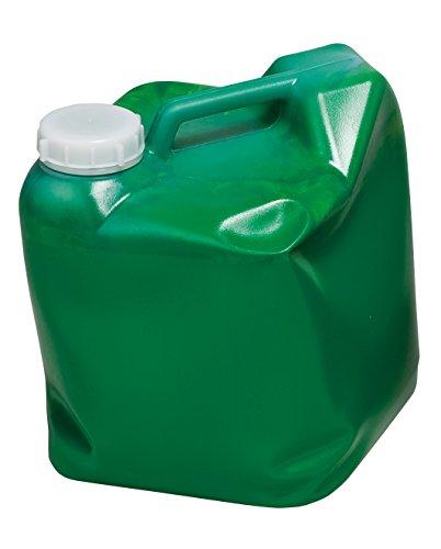 [해외]NISHI (니시 스포츠) 라인 引機 스프레이 슈퍼 스타 지아 AX 녹색 F3126G/NISHI (Nishi · Sports) Line spraying super super stadia AX green F 3126 G