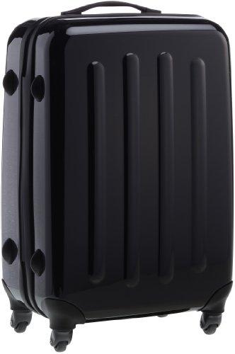 ストーム TSAジッパーロック式スーツケース Lサイズ(61cm) エミネント