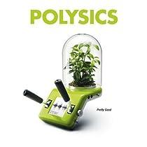 Pretty Good by Polysics (2008-03-19)