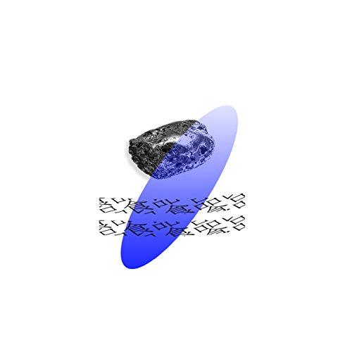 COULDWORK [初回盤限定ボーナストラック(DLコード)付き]