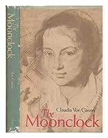 The Moonclock