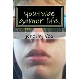 Youtube Gamer Life. (Youtube Small to Big)
