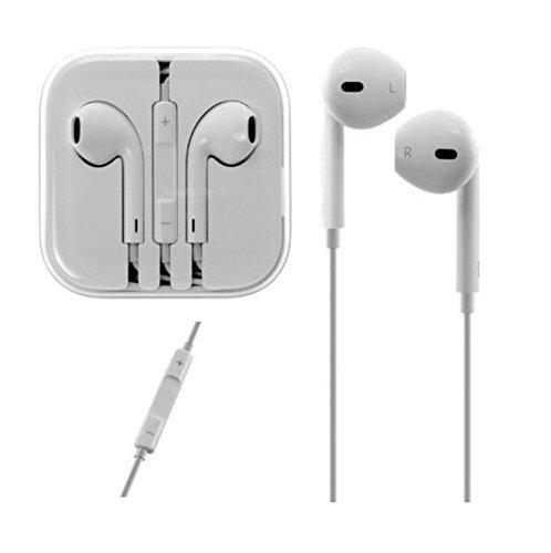 Apple iPhone イヤホン 正規品 アイフォン イヤフォン 純正品
