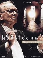 Ennio Morricone - Note Di Pace [Italian Edition]