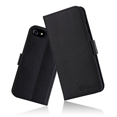 iPhone8 ケース 手帳型 iPhone7ケース 財布型...