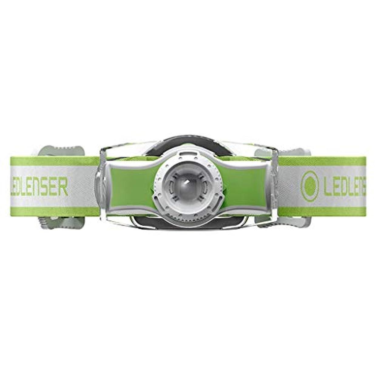 電極バンジージャンプ上に築きますOutdoor headlight LED強力ヘッドライト防水ヘッドマウントヘッドライトナイトランニングナイトフィッシングライティングヘッドライト headlamp rechargeable (Color : Green)