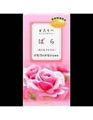 【まとめ買い】かたりべ ばら バラ詰 ×2セット