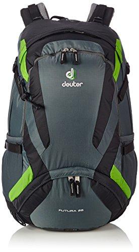 [ドイター] deuter フューチュラ 28 D34214 ...