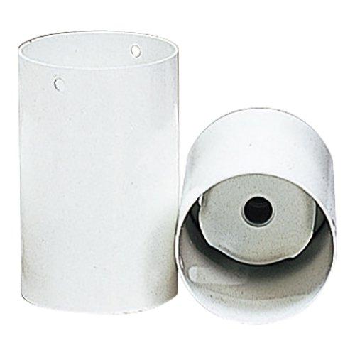 ライト(LITE) ゴルフ場用品 鉄製ホールカップ  M-99