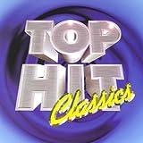 TOP HIT Classics