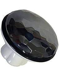 テラミラーマッサージプレート 高純度シリコン