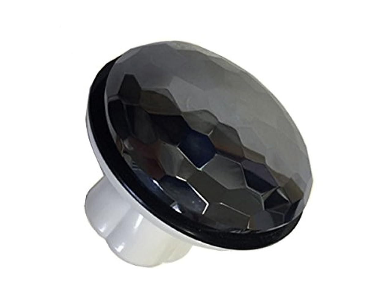 ぴったり単なる輝くテラミラーマッサージプレート 高純度シリコン