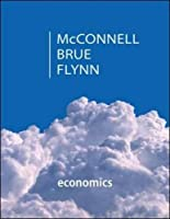 Economics: Principles, Problems, & Policies (McGraw-Hill Series in Economics)