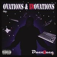 Ovations & Inovations
