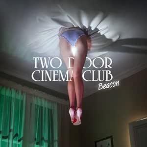 Beacon [帯・解説付 / 国内盤 (デラックス盤)・2CD] (TRCP98/99)