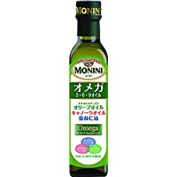 モニーニ(Monini)|本場イタリアでNo.1ブランド …