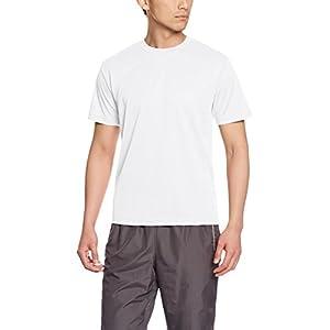 [グリマー] 半袖 4.4oz ドライTシャツ...の関連商品1