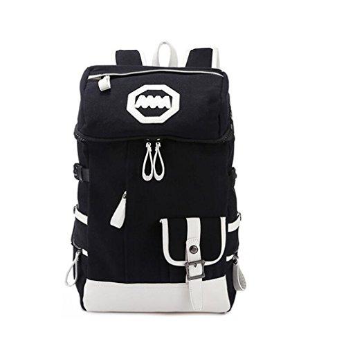 セールMM A4サイズ対応 2WAY 超大容量 軽量バッグ リュック サック 鞄男女兼用 通勤 通学 旅行 (No3)