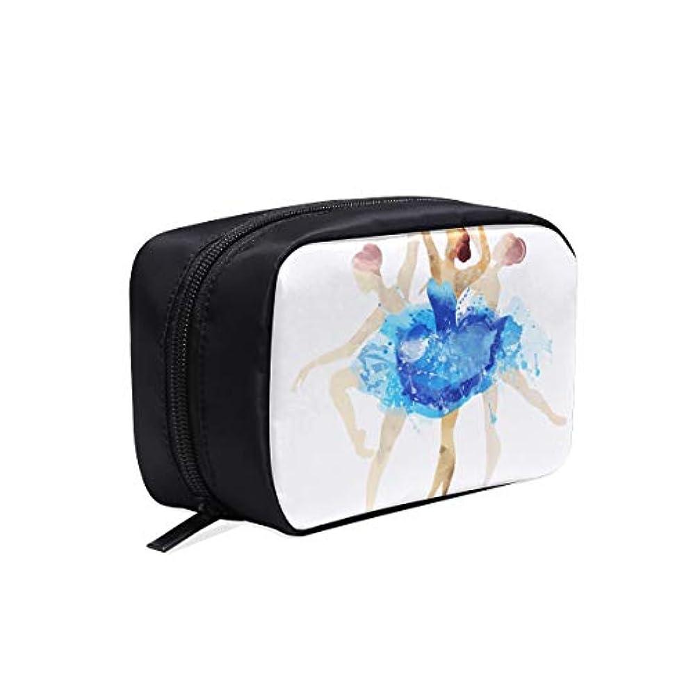尋ねる失速テザーGXMAN メイクポーチ バレエ ボックス コスメ収納 化粧品収納ケース 大容量 収納 化粧品入れ 化粧バッグ 旅行用 メイクブラシバッグ 化粧箱 持ち運び便利 プロ用