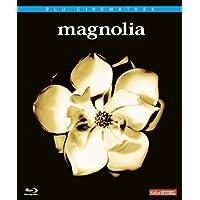 Magnolia - Blu Cinemathek