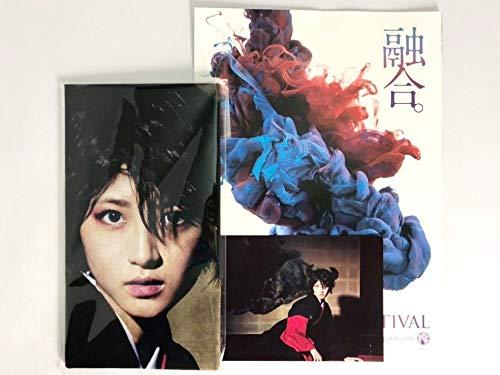 乃木坂46 × KYOTO NIPPON FESTIVAL ...