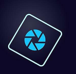 Adobe Photoshop Elements 15 ダウンロード版 Win対応