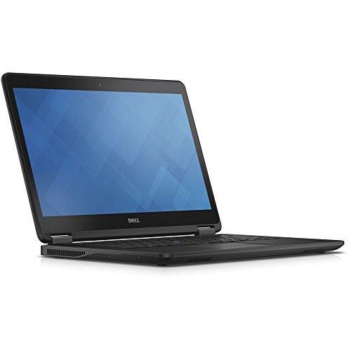 Dell Latitude 7000 E7450 Ultra...