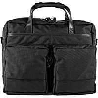 Epic 48 Hour Briefcase | Ballistic Nylon