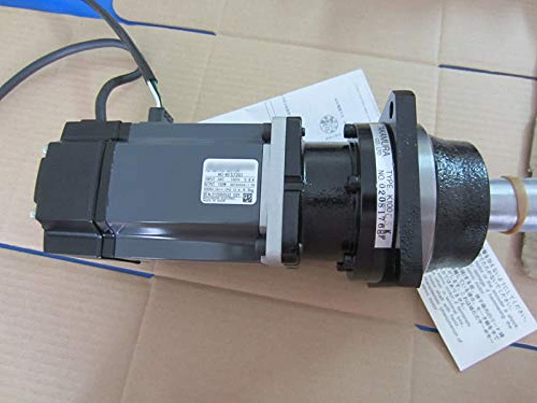 スリット観察するダイヤルHC-KFS73G1