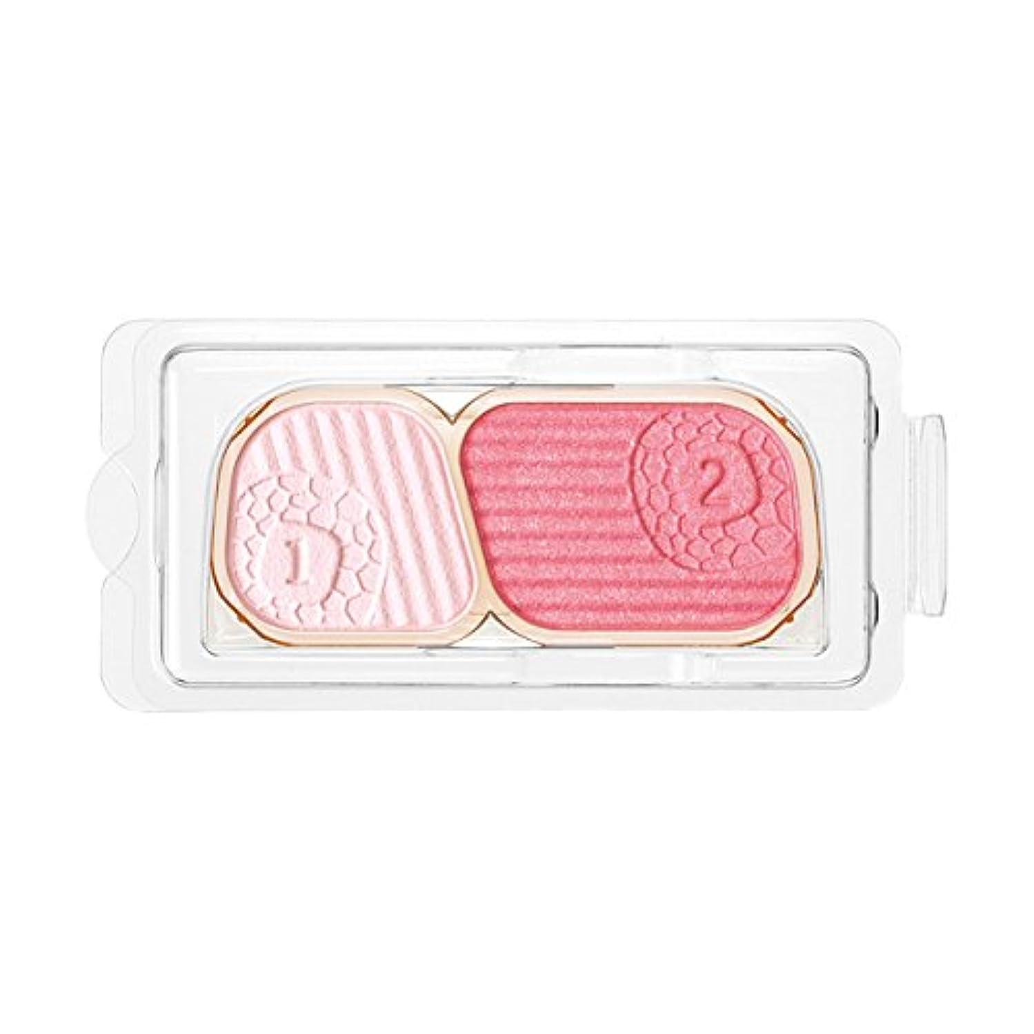 大工病な羊のプリオール 美リフトチーク (レフィル) ピンク 3.5g