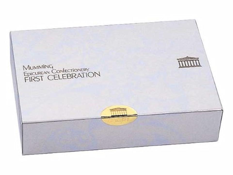 用語集わずかなのスコアファーストセレブレーション マミング徳用箱