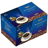 Kカップ UCC ブルーマウンテンブレンド 8g×12個入 キューリグコーヒーマシン専用 6箱セット 72杯分