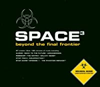 Space 3: Beyond the Final...