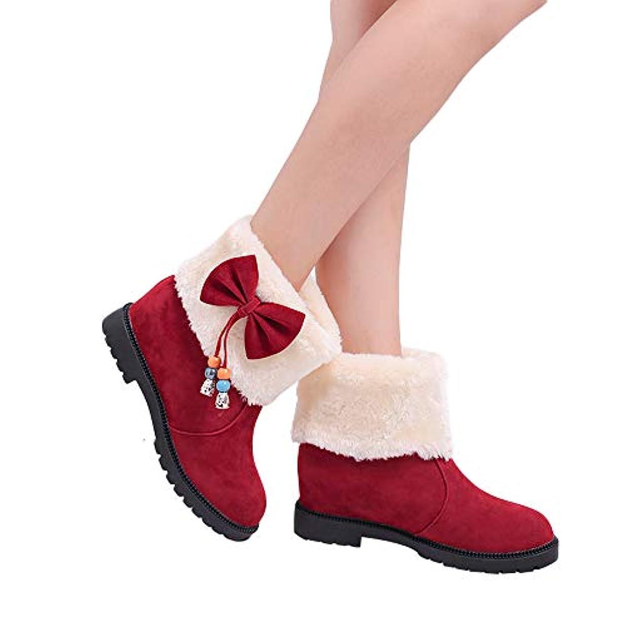 可聴任命する解明する[ショートブーツ] レディース wileqep 春秋冬 スノーブーツ ブーツ マーチンブーツ 編み上げ ジッパー レースアップ 編み上げ 大きいサイズ プラッシュ コスプレ 痛くない 靴 スクエアヒール カジュアル 人気 可愛い 歩きやすい ぺたんこ靴