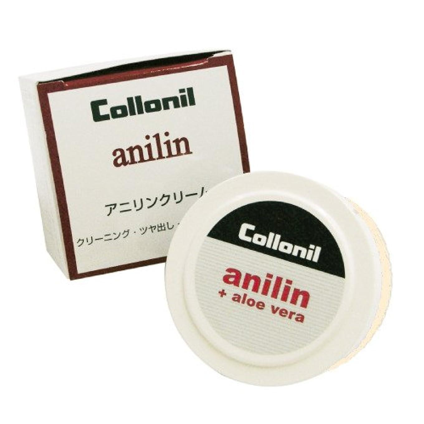 [コロニル] 保護?栄養クリーム アニリンクリーム 50ml CN044050 メンズ