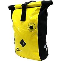 PIRARUCU(ピラルク) リュック 大容量 防水 インナー バッグ付き 20L