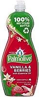 Palmolive Ultra Divine Blends