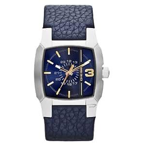 DIESEL ディーゼル 【TiCTAC別注】 CLIFFHANGER クリフハンガー 【国内正規品】 腕時計 DZ1636
