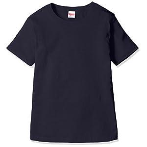 [ユナイテッドアスレ] フィットネス シャツ ...の関連商品7