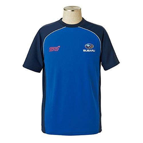 STI GTチームTシャツ S STSG13100300(S)