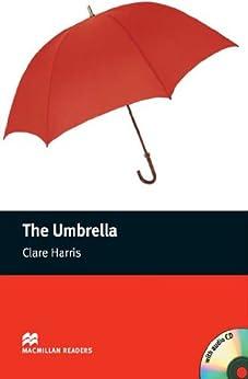 [ClareHarris]のThe Umbrella (English Edition)