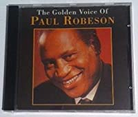 Golden Voice of Paul,the