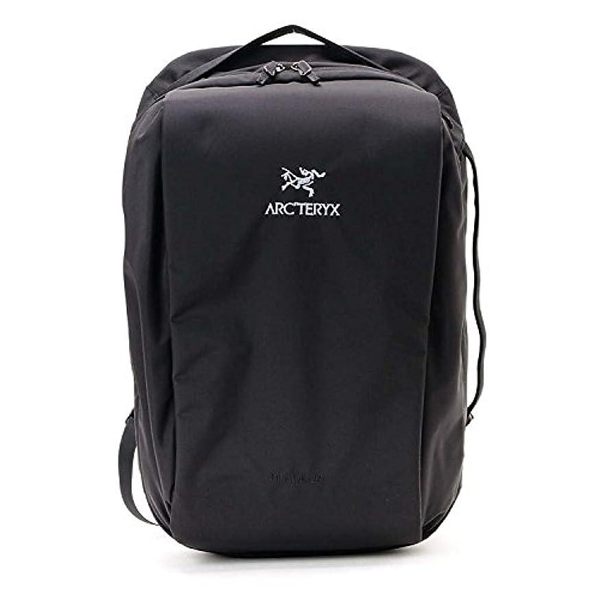 アセ瀬戸際メドレーArcteryx アークテリクス リュック バッグ 16178 BLADE 28 ブレード Backpack デイバッグ リュックサック バックパック 男女兼用 [並行輸入品]