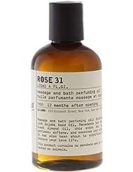 [Le Labo ] ルラボ31油、ルラボローズ - Le Labo Rose 31 Oil, Le Labo [並行輸入品]
