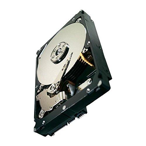 シーゲイト Enterprise Capacity HDDシリーズ 3.5inch SAS 12Gb/s 6TB 7200rpm 128MB ST6000NM0095