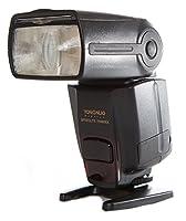 Yongnuo yn-565ex i-ttlフラッシュSpeedlite for NikonバージョンNikon d7000d5100d5000d3100d3000