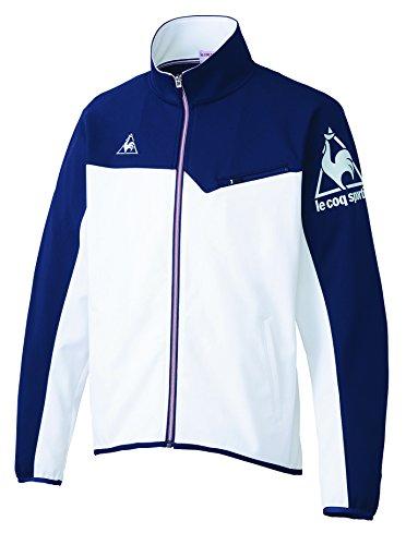 [해외]간호 유니폼 유니폼 재킷 남녀 겸용 르꼬끄/Nursing care uniform Jersey jacket Unisex dual-purpose leekock